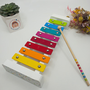 Xylophone Sound Small Foot